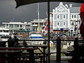 Waterfront, Cape Town (3237480078).jpg