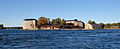Waterfronts in Sweden 4 2011.jpg