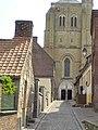 WattenRuedel'Eglise.jpg