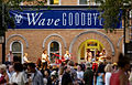 Wave Goodbye Party.jpg