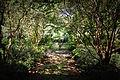 Waverly Plantation 190-001lth.jpg