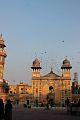 Wazir Khan Mosque inside Delhi Gate.jpg