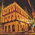 Wazir Mansion1.jpg
