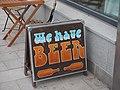 We have beer.jpg