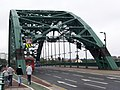 Wearmouth Bridge - geograph.org.uk - 623383.jpg