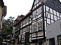 Weberberg 4, Paderborn.jpg