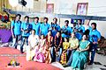 Wedding-Photography-Team-Trichy (3).jpg