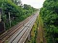 Weedon Station as pictured in 2020.jpg