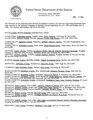 Weekly List 1984-06-04.pdf