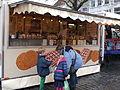 Weekmarkt Grote Markt Breda DSCF5498.JPG