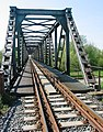 Weener railwaybridge 2.JPG