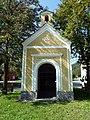 Wegkapelle bei Weinzödl 36.JPG