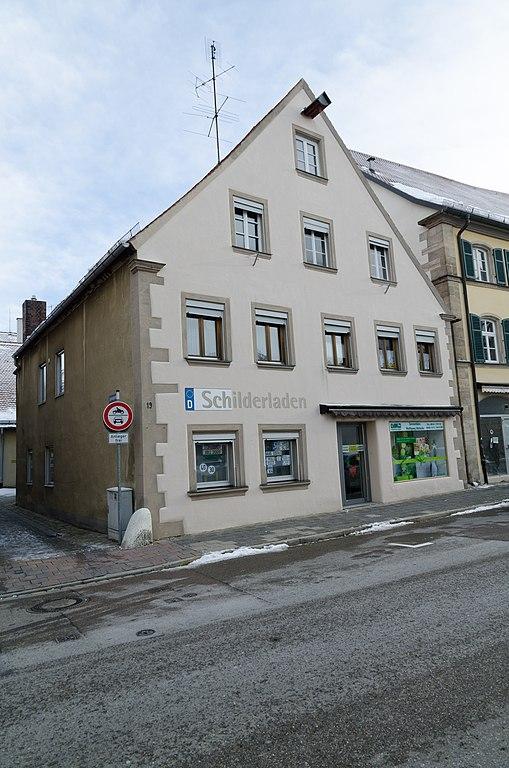 Friedrich Ebert Stra Ef Bf Bde  Erfurt Cafe