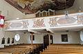 Weißenhorn, Attenhofen, St. Laurentius, 018.jpg