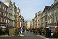 Weihnachtsmarkt Altstadt Steyr.jpg