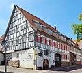 Weingärtner-Doppelhaus Gerlingen (2).jpg