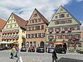 Weinmarkt Dinkelsbühl.JPG