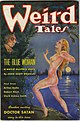 Weird Tales September 1935.jpg
