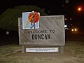 Welcome2duncan.jpg