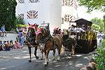 Welfenfest 2013 Festzug 020 Bauer im Jahreslauf.jpg