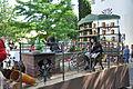 Welfenfest 2013 Festzug 083 Klosterapotheke.jpg