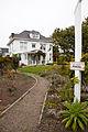 Weller House-10.jpg