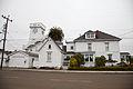Weller House-4.jpg