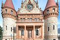 Wellesley Town Hall facade.jpg