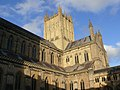 Wells cathedral 14.JPG