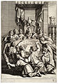 Wenceslas Hollar - The council meeting (State 2).jpg