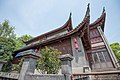 Wenchang Pavilion, Xikou, 2019-04-13 11.jpg