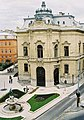 Wenckheim Palace.jpg