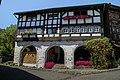 Werdenberg. Montaschiner-Haus - 020.JPG
