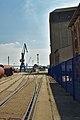 Werft (30303864408).jpg