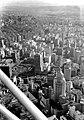 Werner Haberkorn - Vista aérea da cidade de São Paulo-SP 23.jpg
