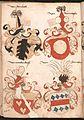 Wernigeroder Wappenbuch 242.jpg