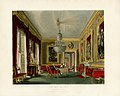West Ante Room, Carlton House, from Pyne's Royal Residences, 1819 - panteek pyn36-421.jpg