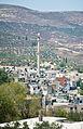 West Bank-30.jpg