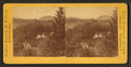 West from Old Hill, Bingham, Me, by John Bachelder.png