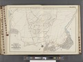 Westchester, V. 1, Double Page Plate No. 31 (Map bounded by Griffin Ave., Harrison, Mamaroneck Ave., Grand St., Weaver St.) NYPL2055678.tiff