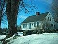 Western Massachusetts (4224516211).jpg