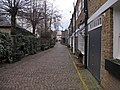 Western part of Kynance Mews, London-geograph-3297227-by-Roger-Jones.jpg