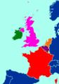 Westeuropa.png