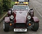 Westfield - Flickr - exfordy (28).jpg