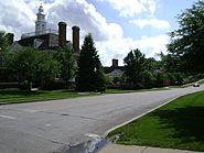 Westfield Center, Ohio 1