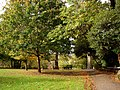 Westow Park, London Borough of Croydon, SE19 (3039718936).jpg