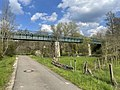Wethaubrücke Eisenbahn Mertendorf.jpg