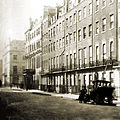 Weymouth Street and Portland Place.jpg