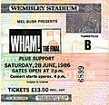 Wham! The Final concert ticket.jpg