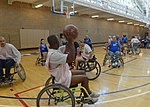 Wheelchair basketball game 141008-F-EI321-306.jpg